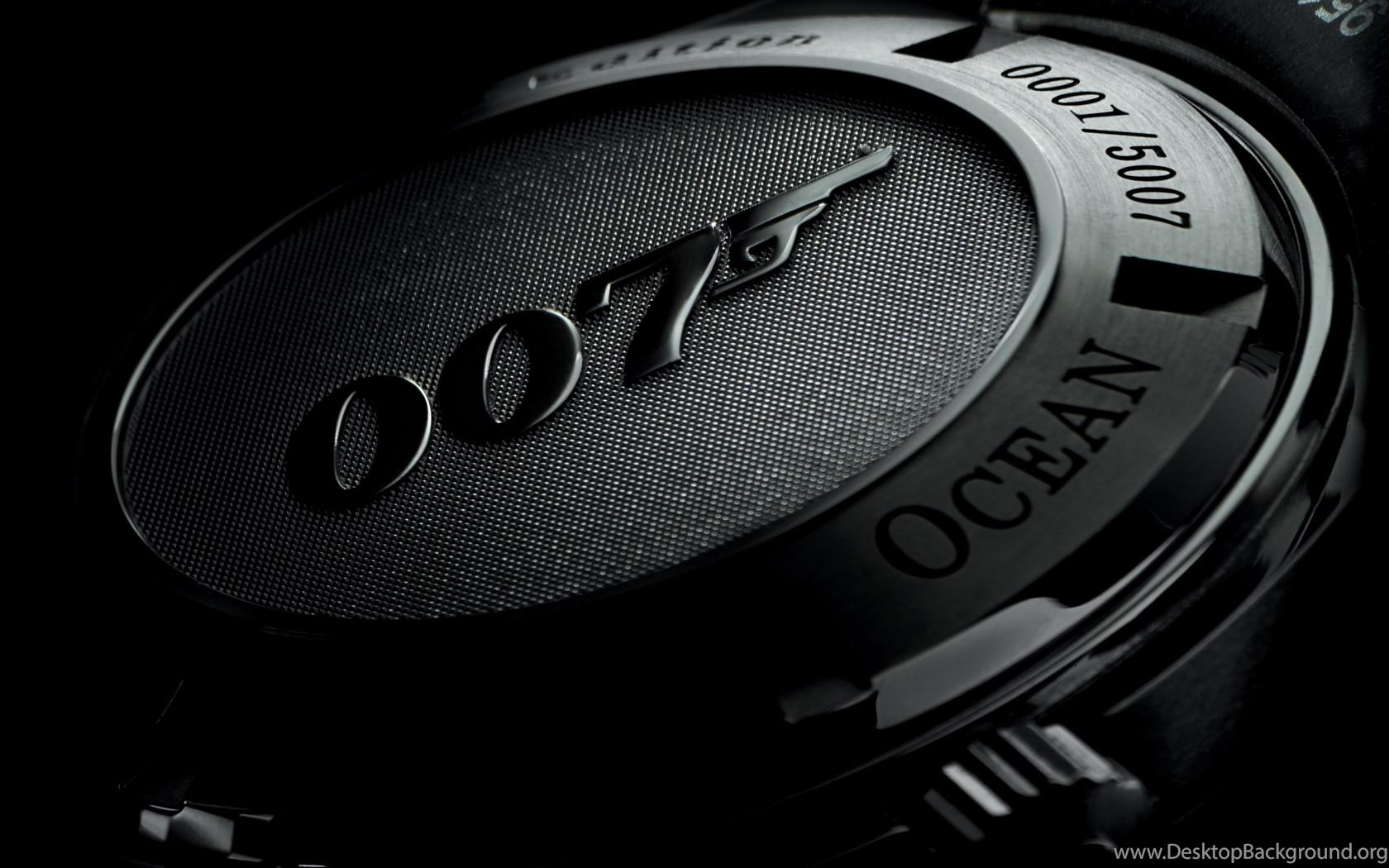 Download james bond 007 logo wallpapers for windows - James bond wallpaper iphone 5 ...