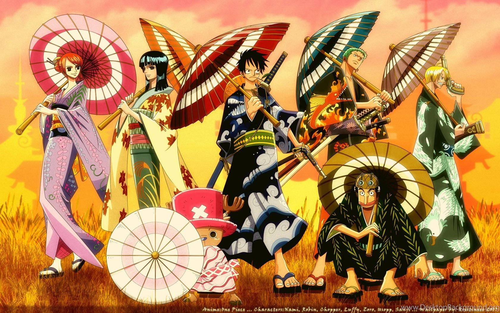1034882 one piece anime wallpapers wallpapers