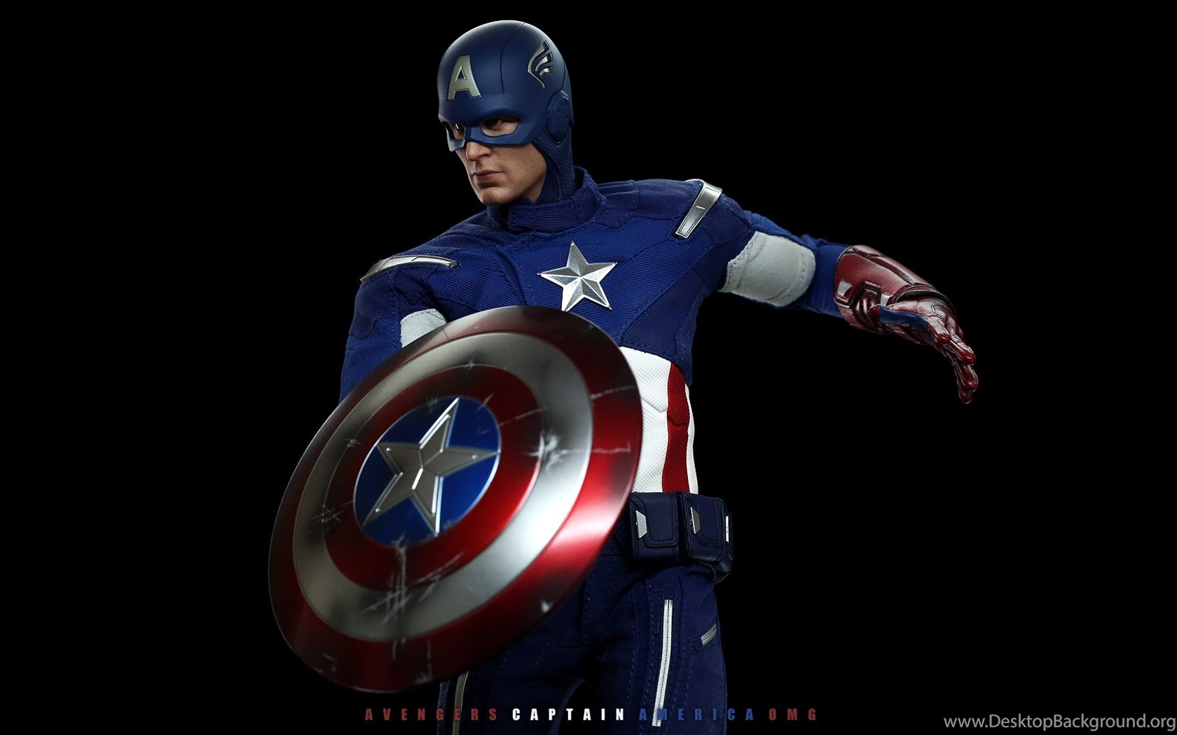 Captain America Avengers Wallpapers For Pc 4347 Hd Wallpapers Site
