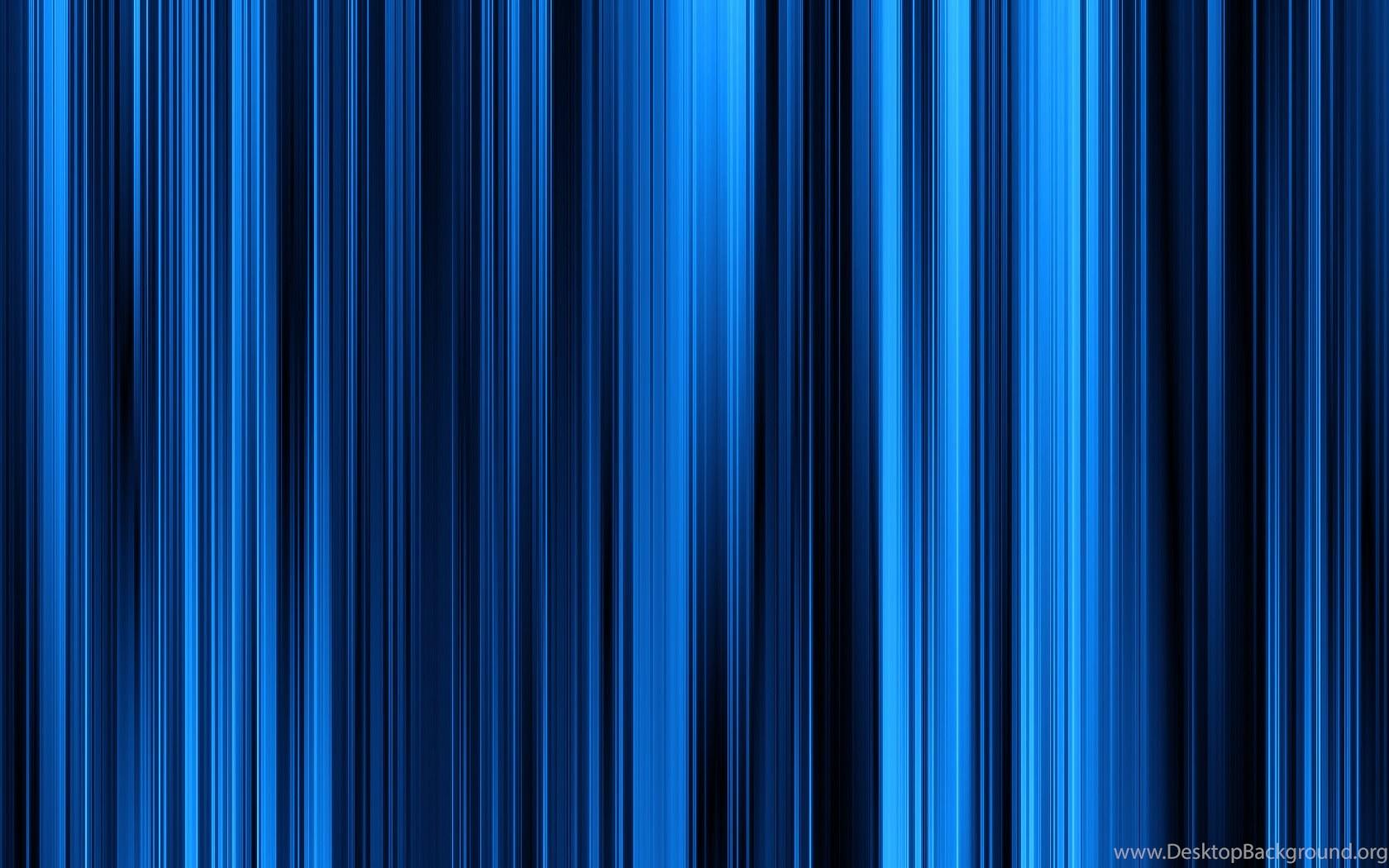 Blue Striped Wallpaper: Blue Stripe Wallpapers Wallpapers Zone Desktop Background