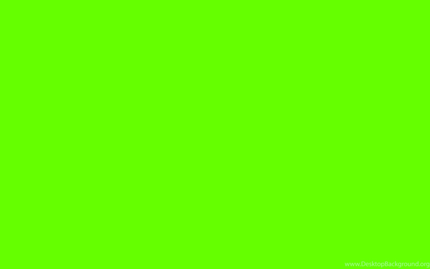 2560x1440 Neon Green Solid Color Background |Bright Green Color Background