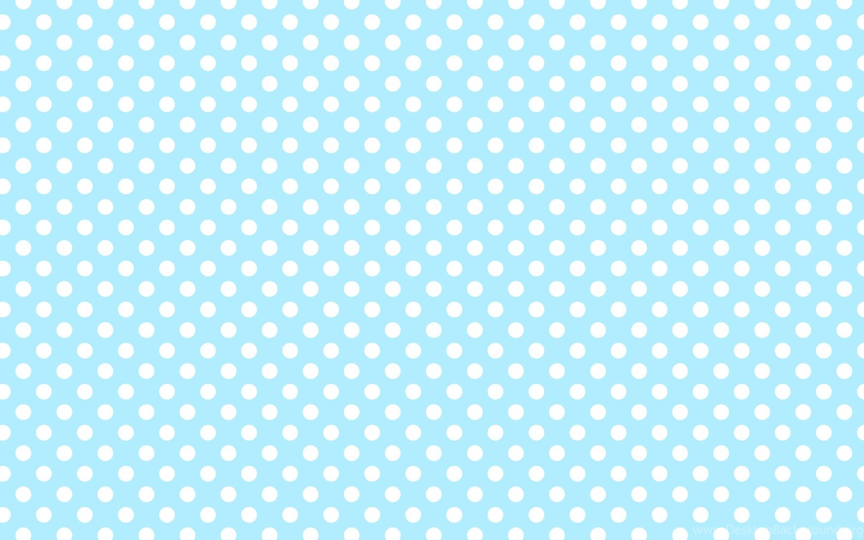 Free polka dot wallpaper for android wallpaper iphone blue dots ... Desktop Background