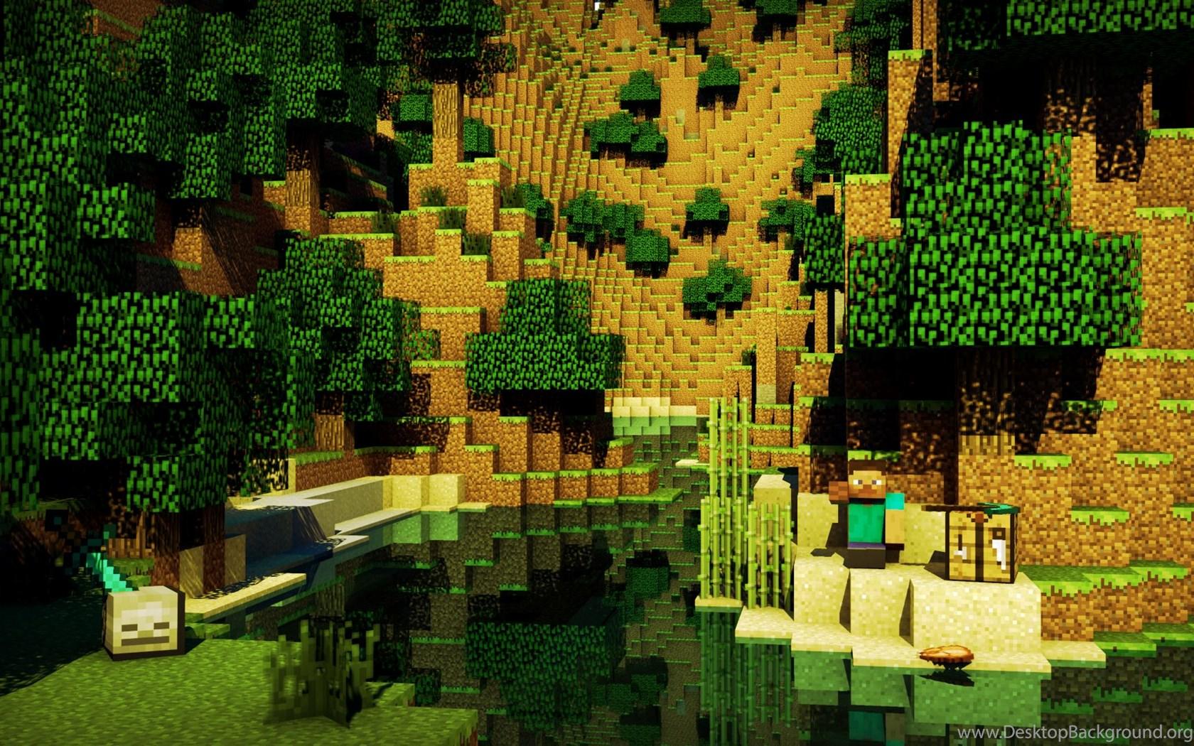 Great Wallpaper Minecraft Ipod Touch - 1056679_minecraft-hd-wallpaper-backgrounds-5671d-wallpapers-hd-fix_1920x1080_h  2018_896410.jpg