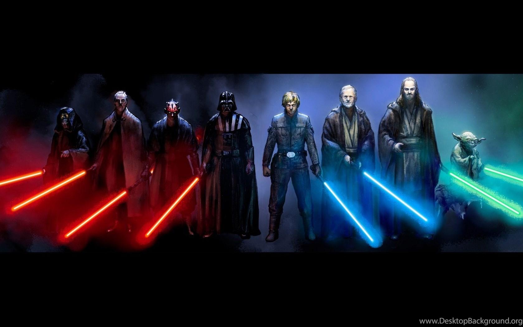 Anakin Skywalker Darth Vader Sith Jedi Fan Art Star Wars Hd