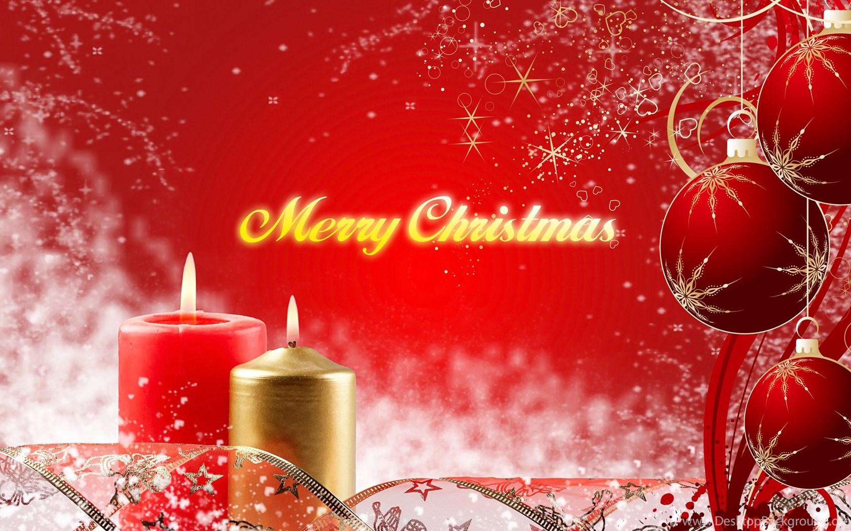 Christmas Greetings Background.Merry Christmas Greetings Wallpapers 1024x765px Desktop