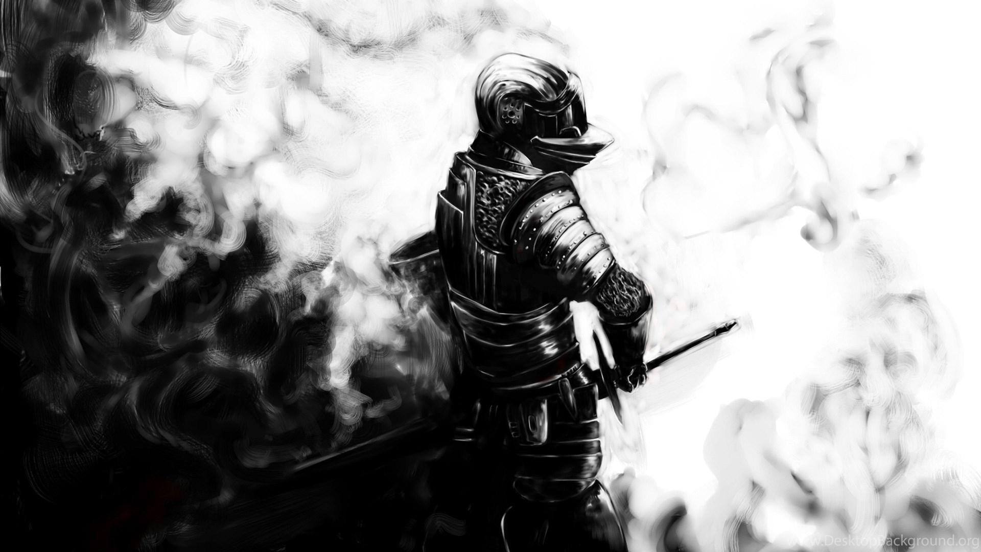 4K Ultra HD Dark Souls Wallpapers HD, Desktop Backgrounds