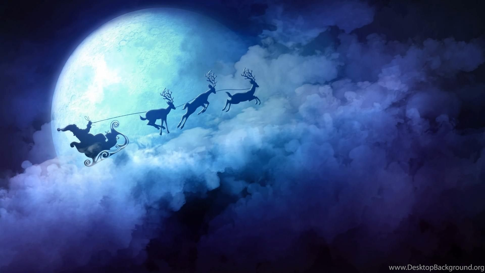 Most Beautiful Christmas Wallpapers HD Wide Wallpapers
