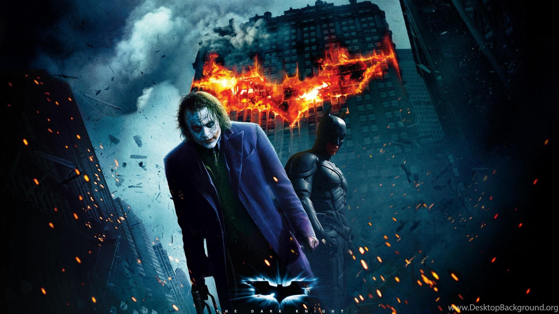 the dark knight film study Lest you think i'm publishing a long introduction-to-film-studies-type scene analysis for no reason, i had a few english people ask me how i taught film after i posted my syllabus last quarter.