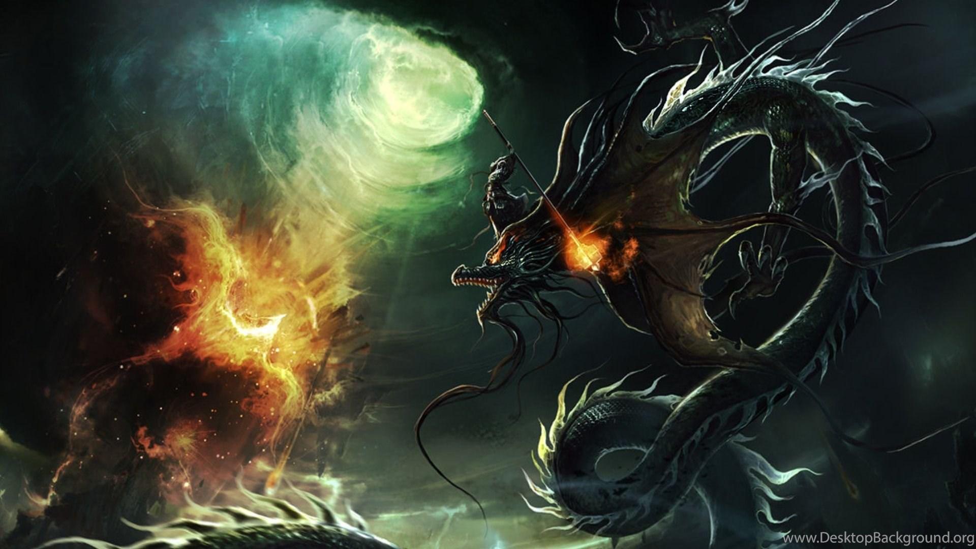 Free Dragon Wallpapers Downloads Hd Wallpaper Download Free