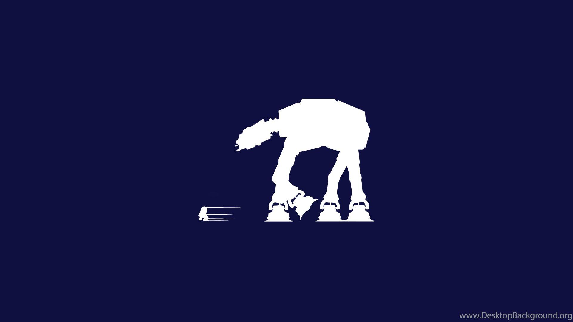 Funny Star Wars Wallpapers Desktop Background
