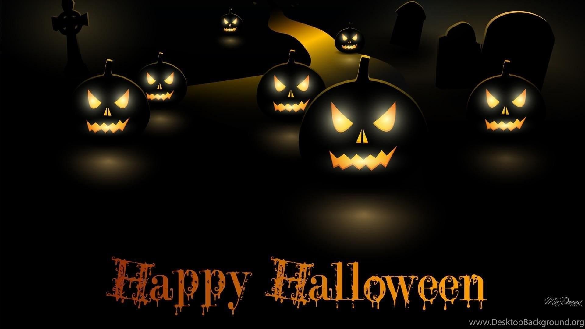 Картинка с надписью хэллоуин, картинки поздравлениями прикольные