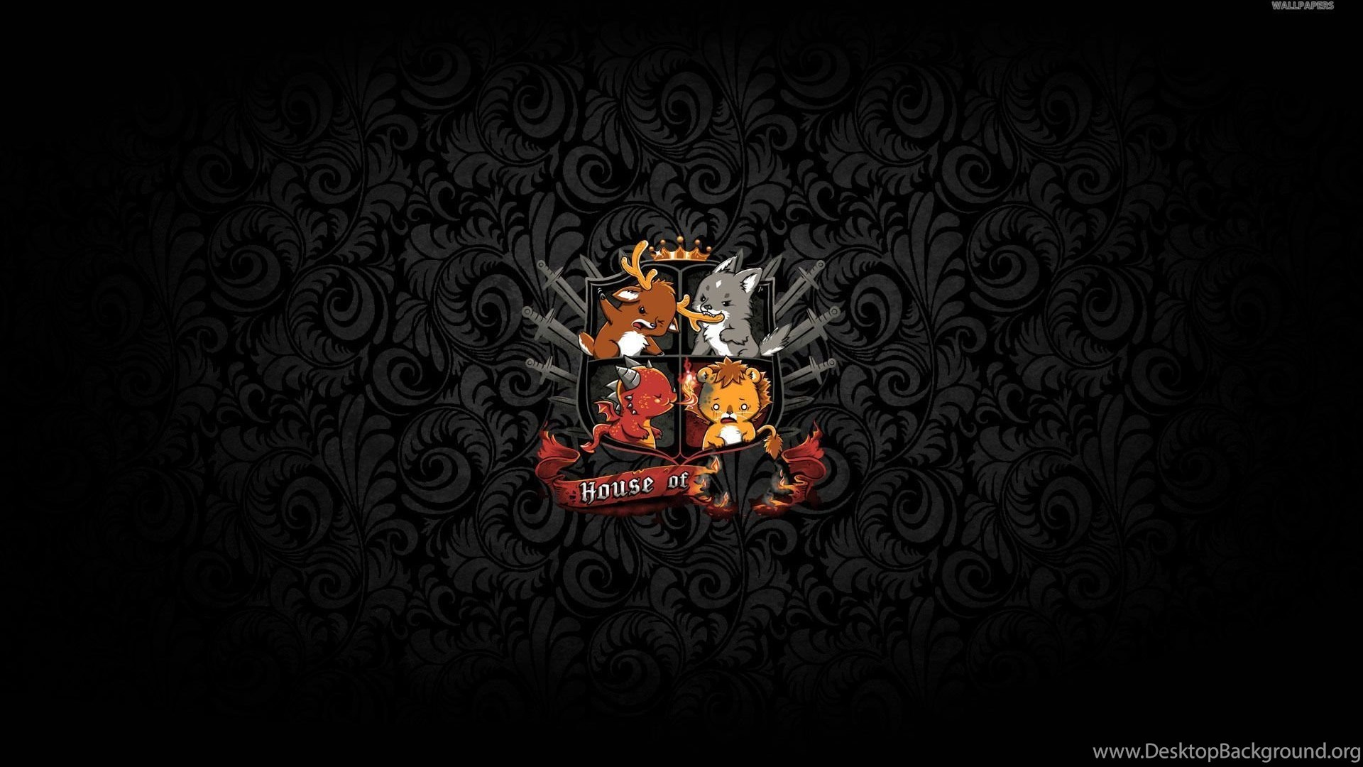Tyrion Lannister Game Of Thrones Wallpapers Movie