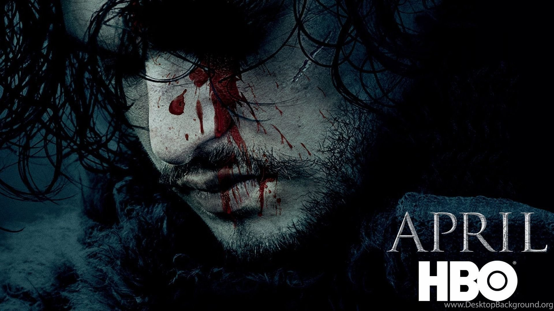 Tag Game Of Thrones Full Hd Free Download