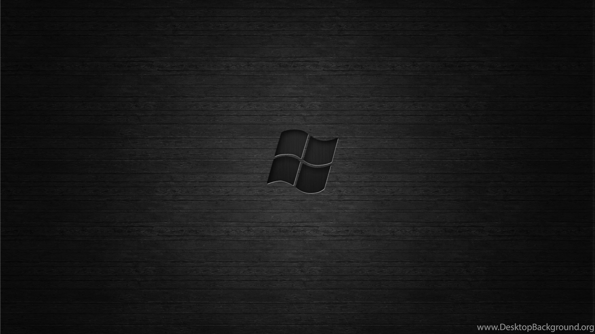 minimalist dark windows wallpapers hd — download desktop wallpapers