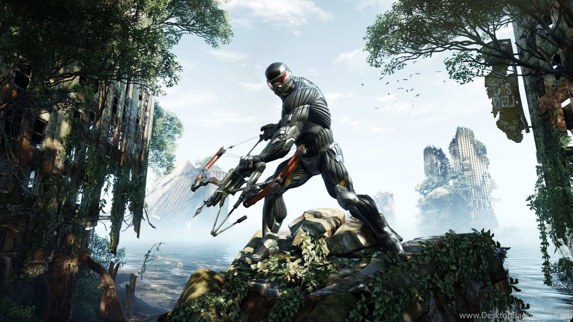 Beautiful Games Wallpapers Hd 1080p Desktop Background
