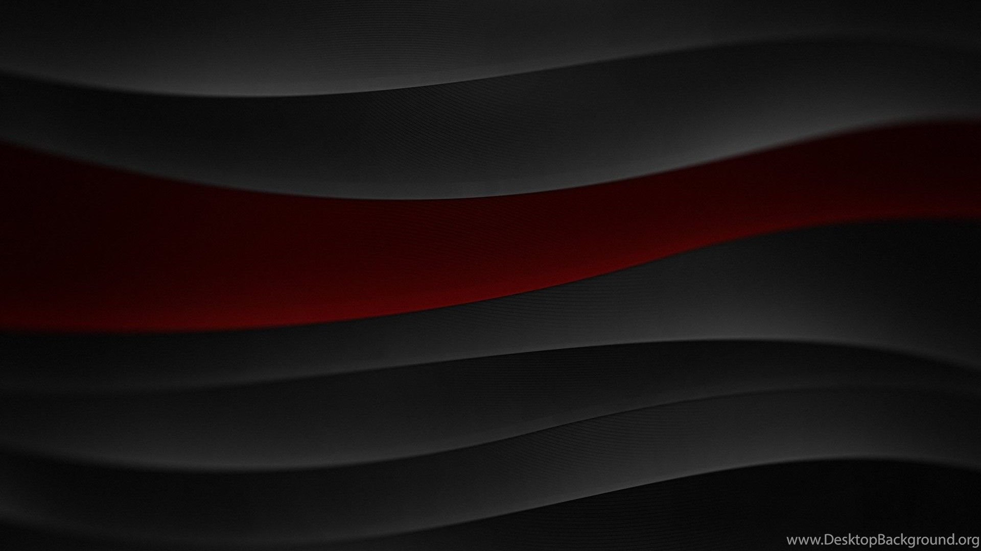 Red And Black Abstract Wallpapers Hd Wallpapers Lovely Desktop