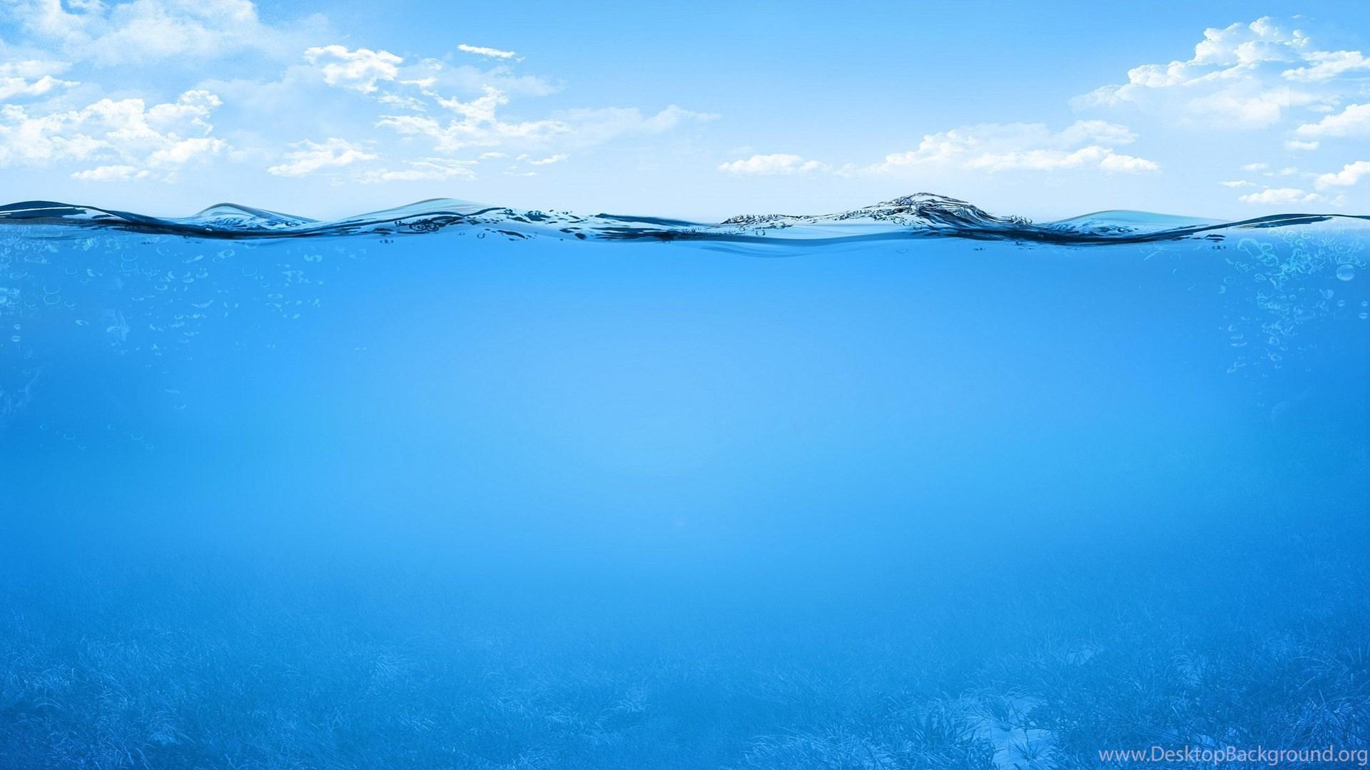 adenan hd wallpaper underwater - photo #35