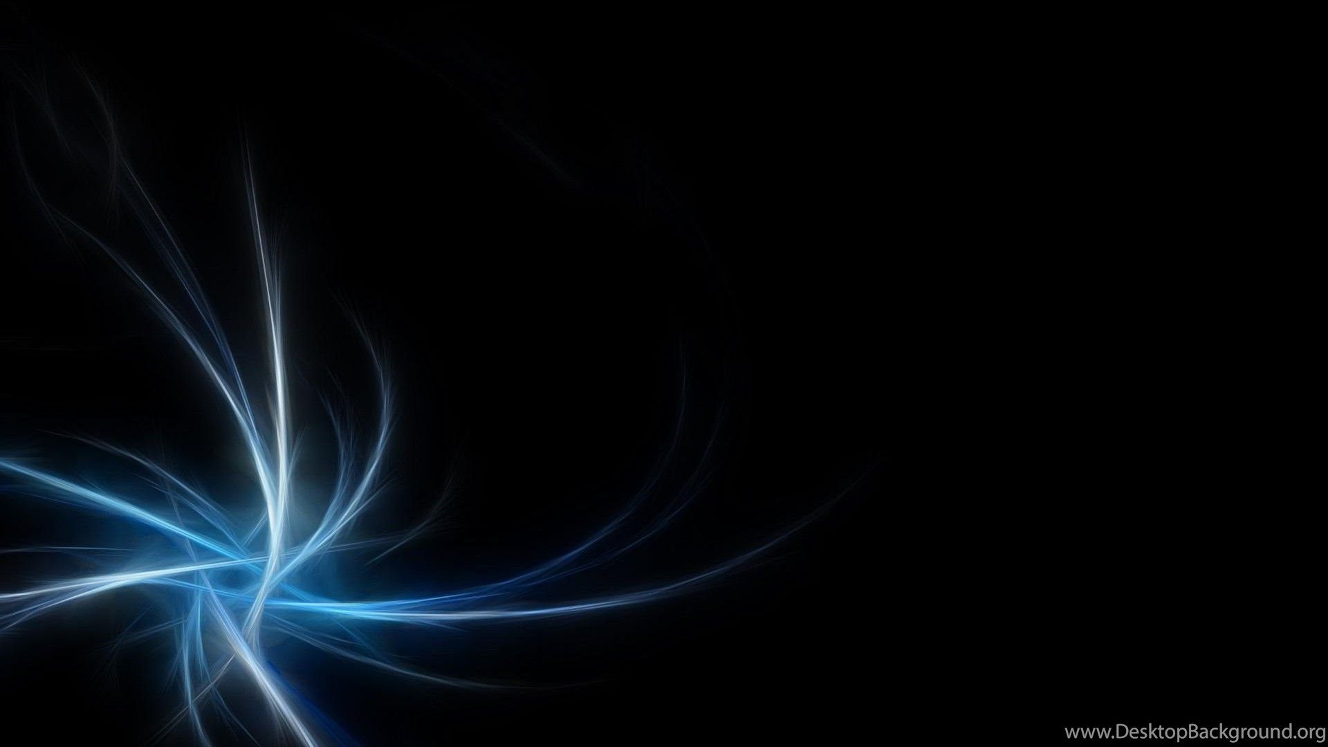 Abstract Blue Wallpapers 1080P 1914442 Desktop Background