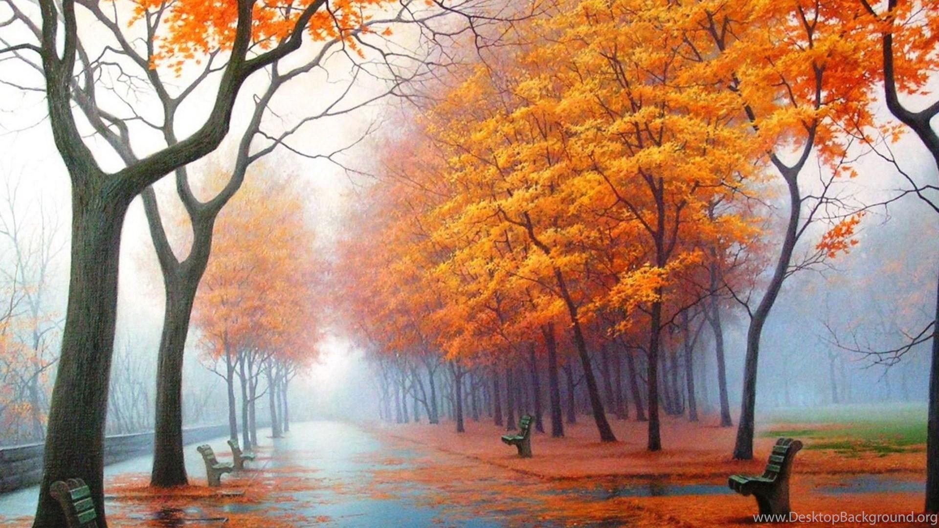Ultra Hd 4k Autumn Wallpapers Hd Desktop Backgrounds 3840x2400 Desktop Background