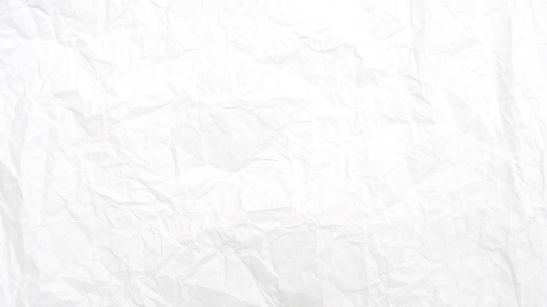 Plain White Wallpapers Full Hd Desktop Background