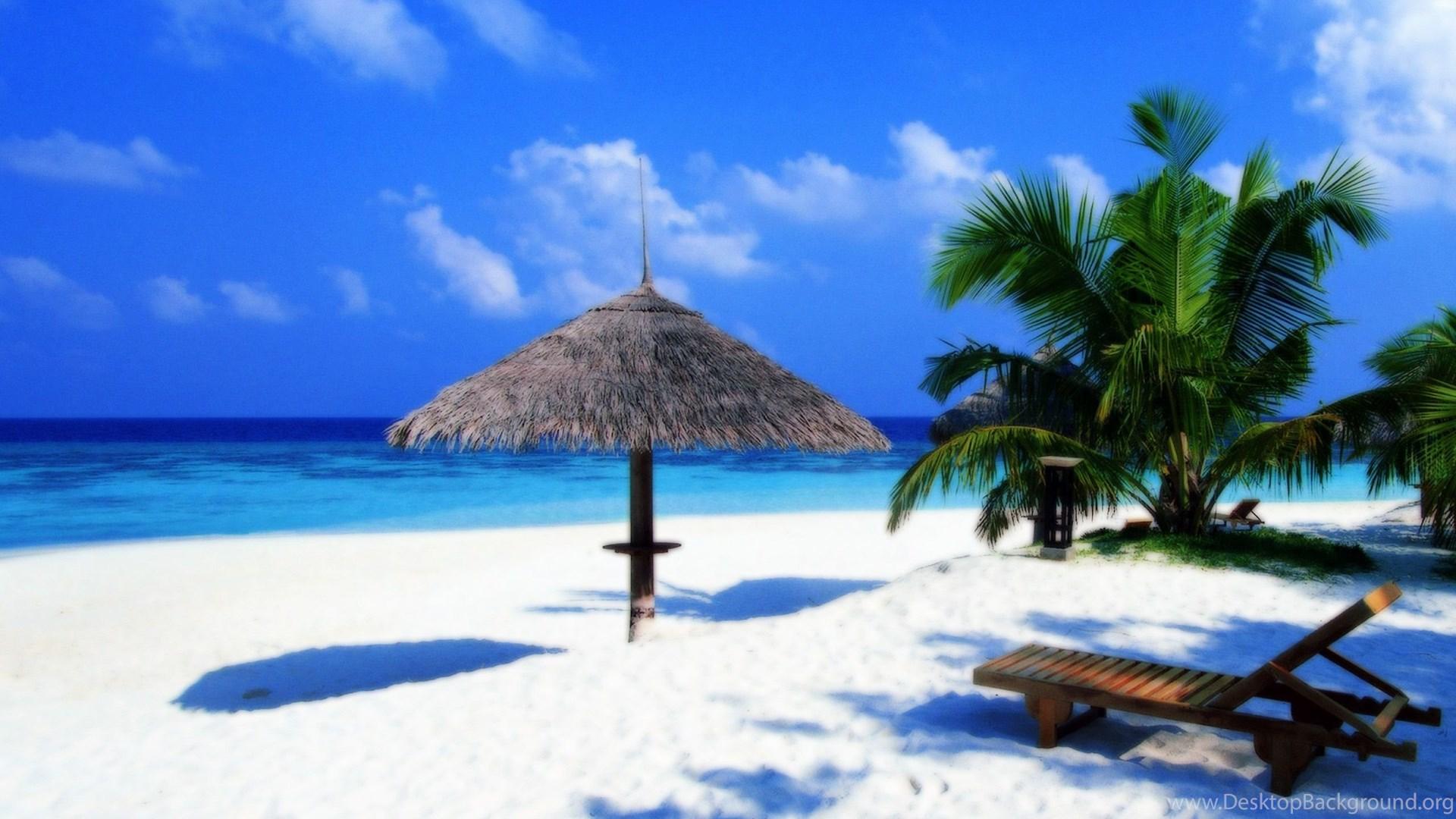 Bora Island Wallpapers Travel HD Desktop Background