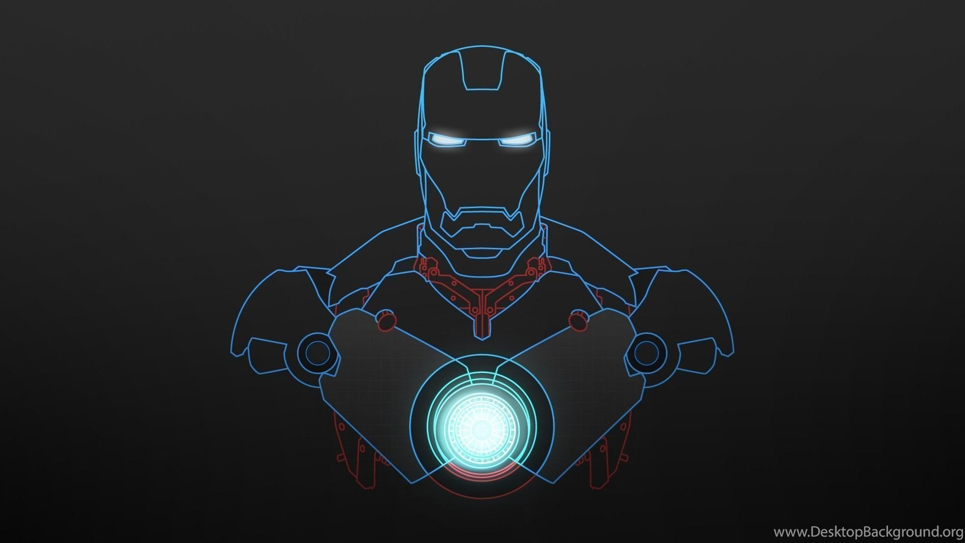 Marvel wallpapers hd free download desktop background - Marvel android wallpaper hd ...
