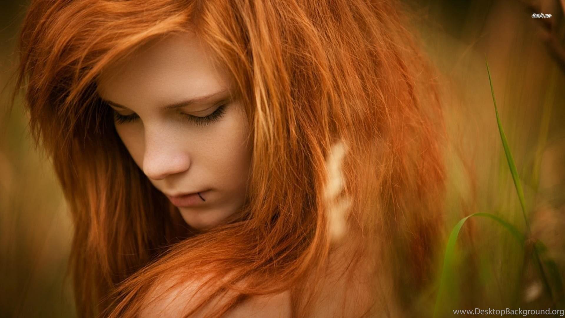 Рыжая девушка отсосала, рыжая сосет: порно видео онлайн, смотреть порно на 20 фотография