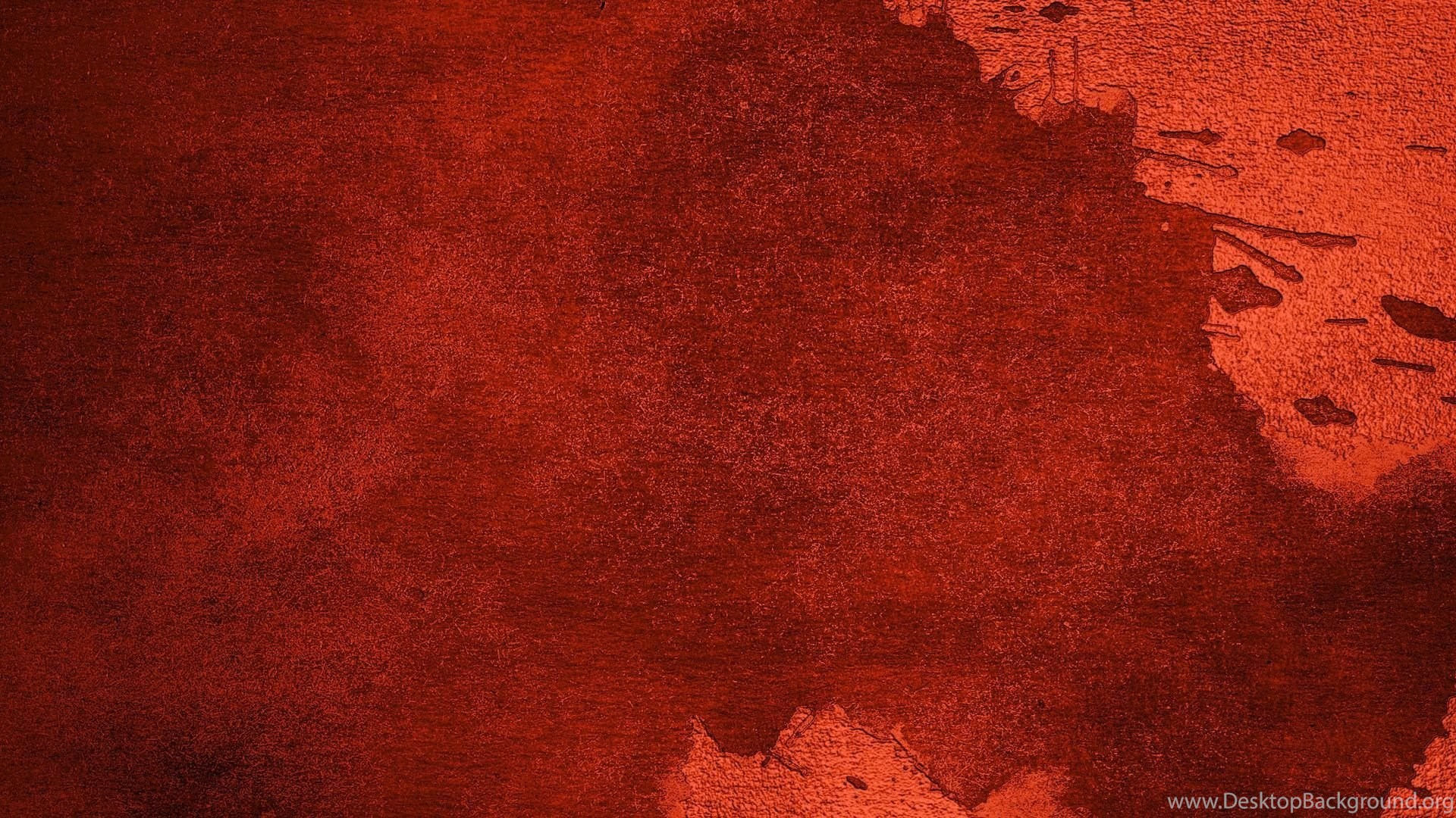 Download Wallpapers 2560x1080 Close up, Color, Red, Texture ...