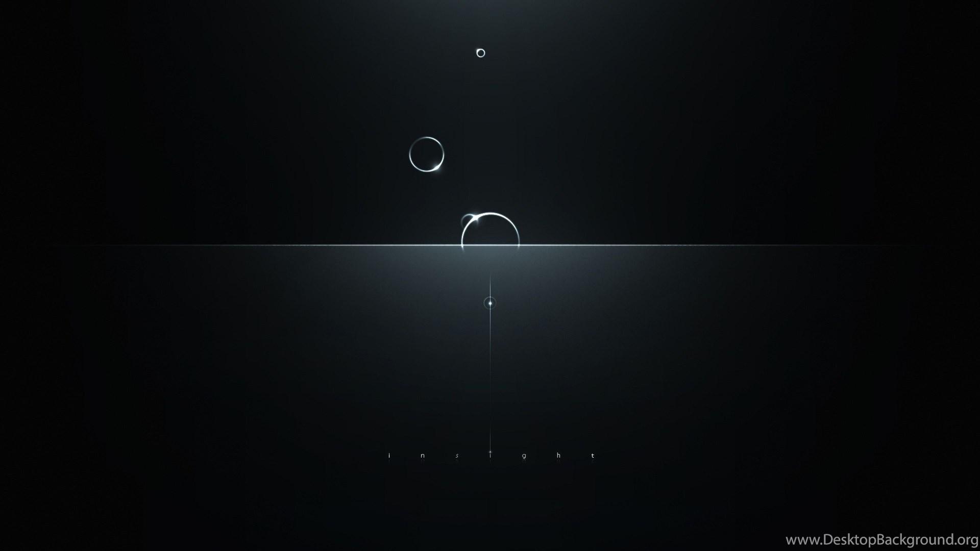 4K Ultra HD Minimalism Wallpapers HD, Desktop Backgrounds