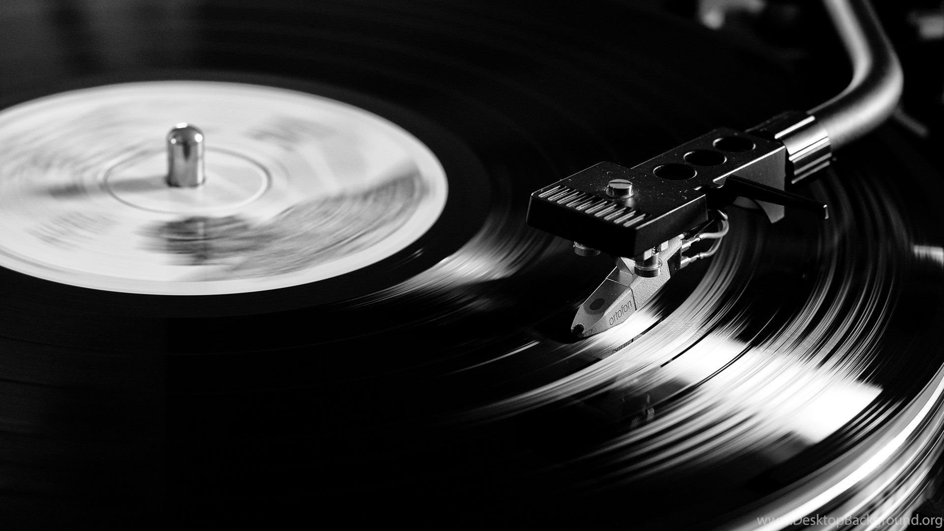 Top Vinyl Record Computer Background Images For Pinterest