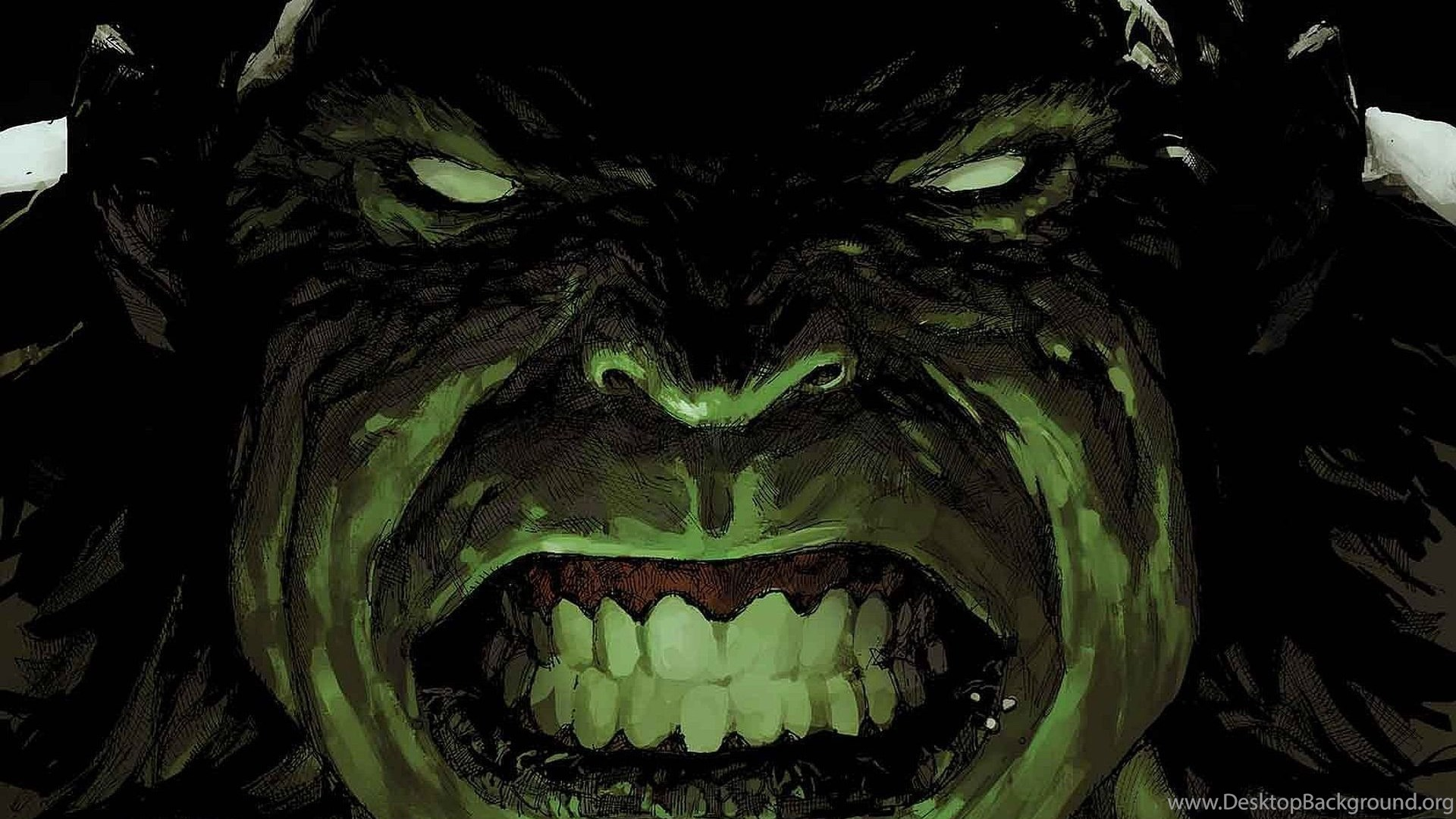 253 hulk hd wallpapers desktop background