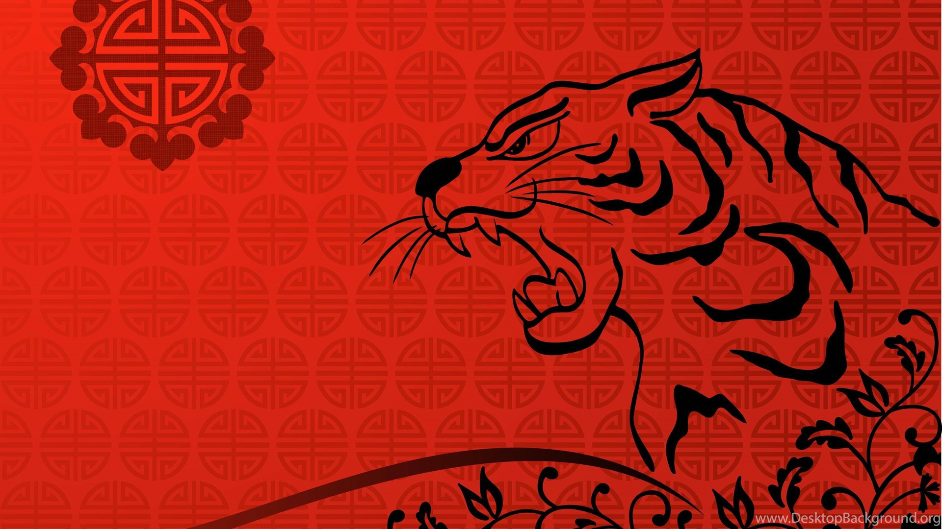 Chinese New Year Dragons Wallpapers HD Happy Republic Day Images