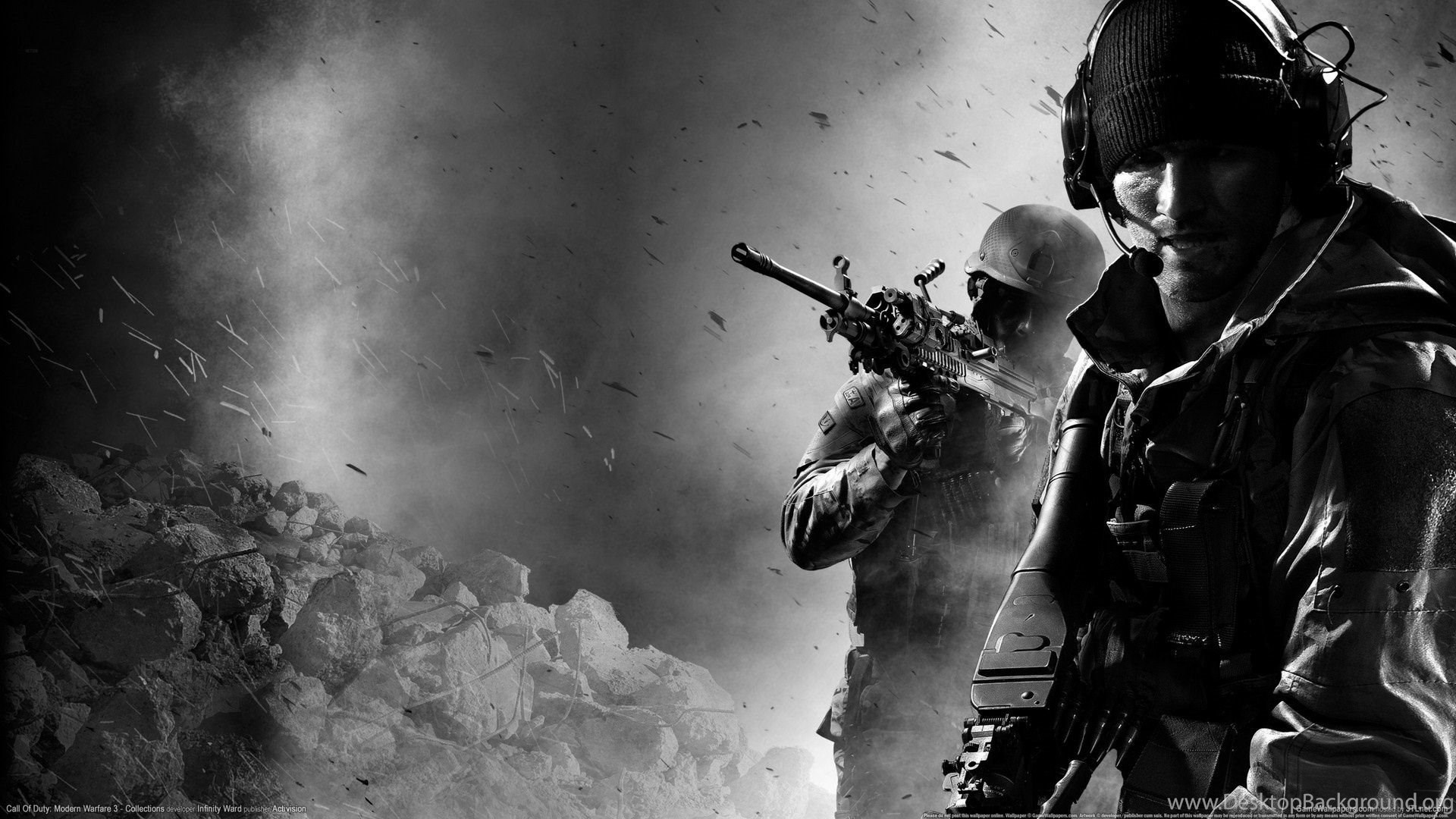 Call Of Duty Wallpapers For Iphone Download Desktop Background