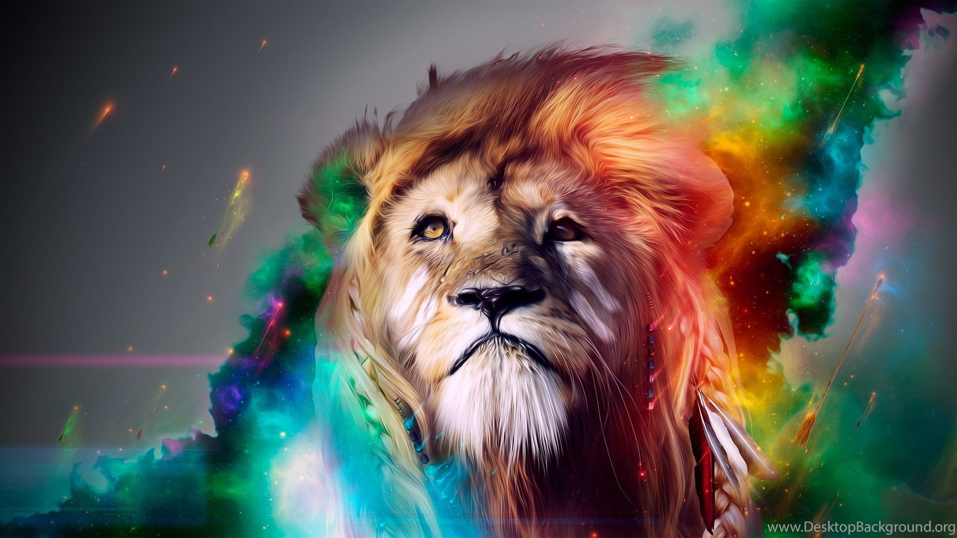 4k Ultra Hd Lion Wallpapers Hd Desktop Backgrounds 3840x2160 Desktop Background