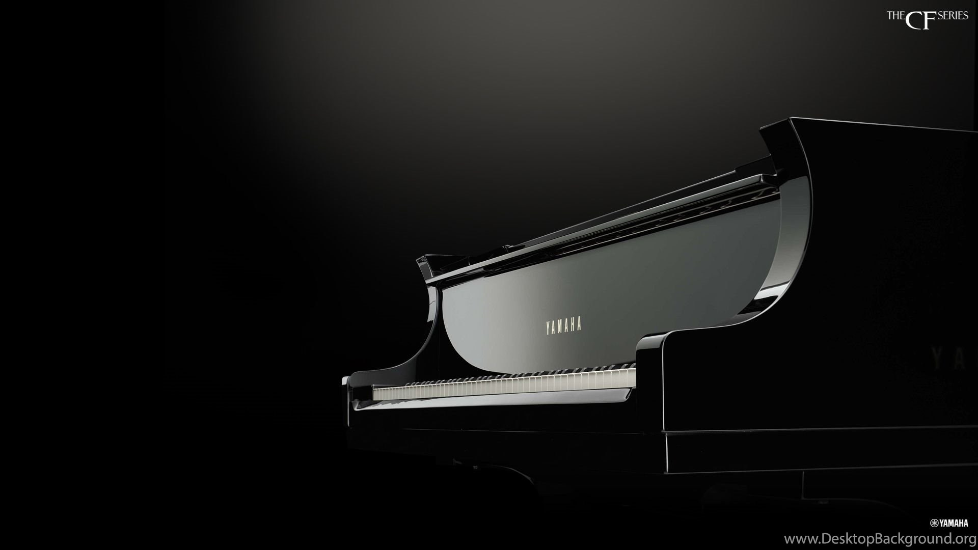 Downloads Premium Pianos Yamaha UK And Ireland Desktop Background