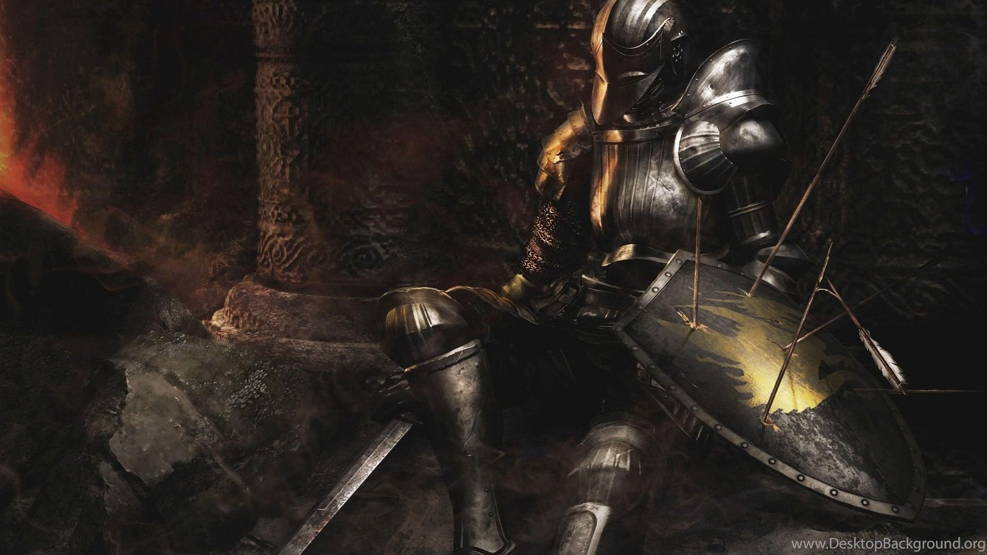 Dark Souls 2 Wallpapers A3 Wallpapers Desktop Background