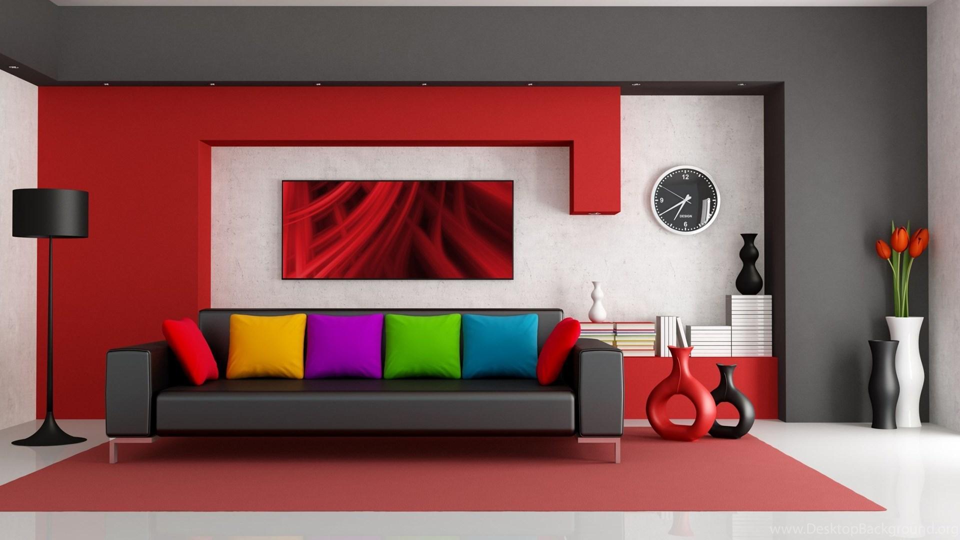 Interior Design Ideas Inside Interior Interior Home Design ...