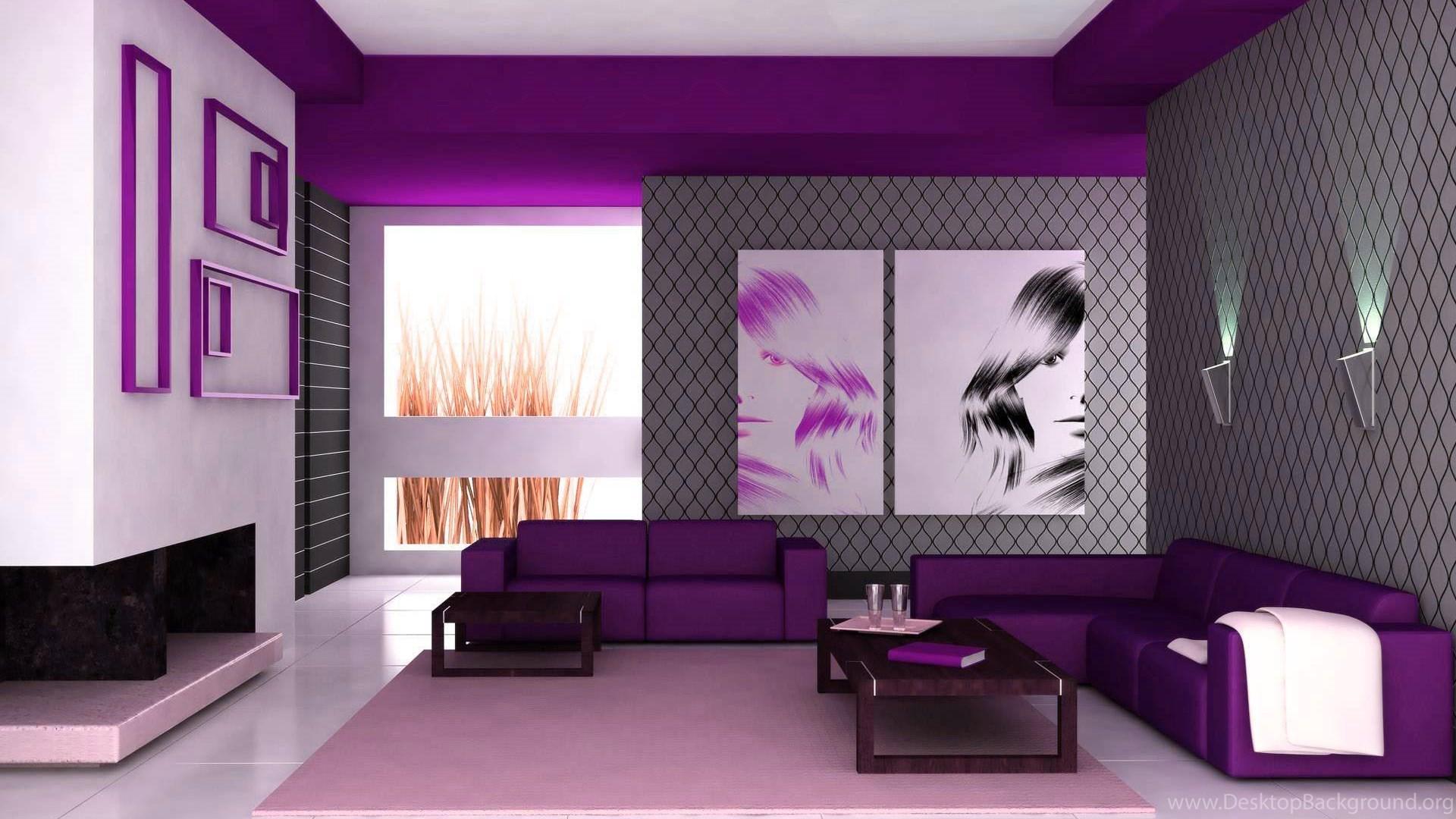 Home Interior Design In Interior Interior Desi Home Design ...