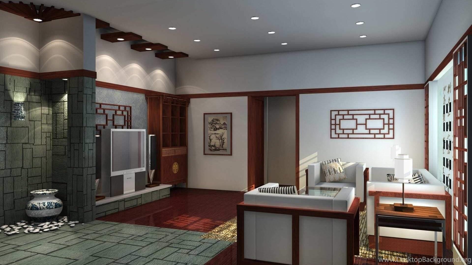 Royal Home Interior Design Wallpapers New HD Wallpapers Desktop ...