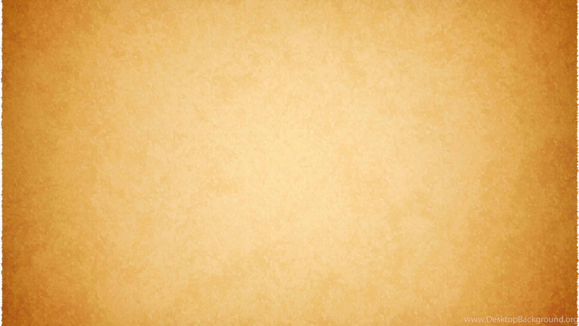 Old Paper Texture Desktop Background