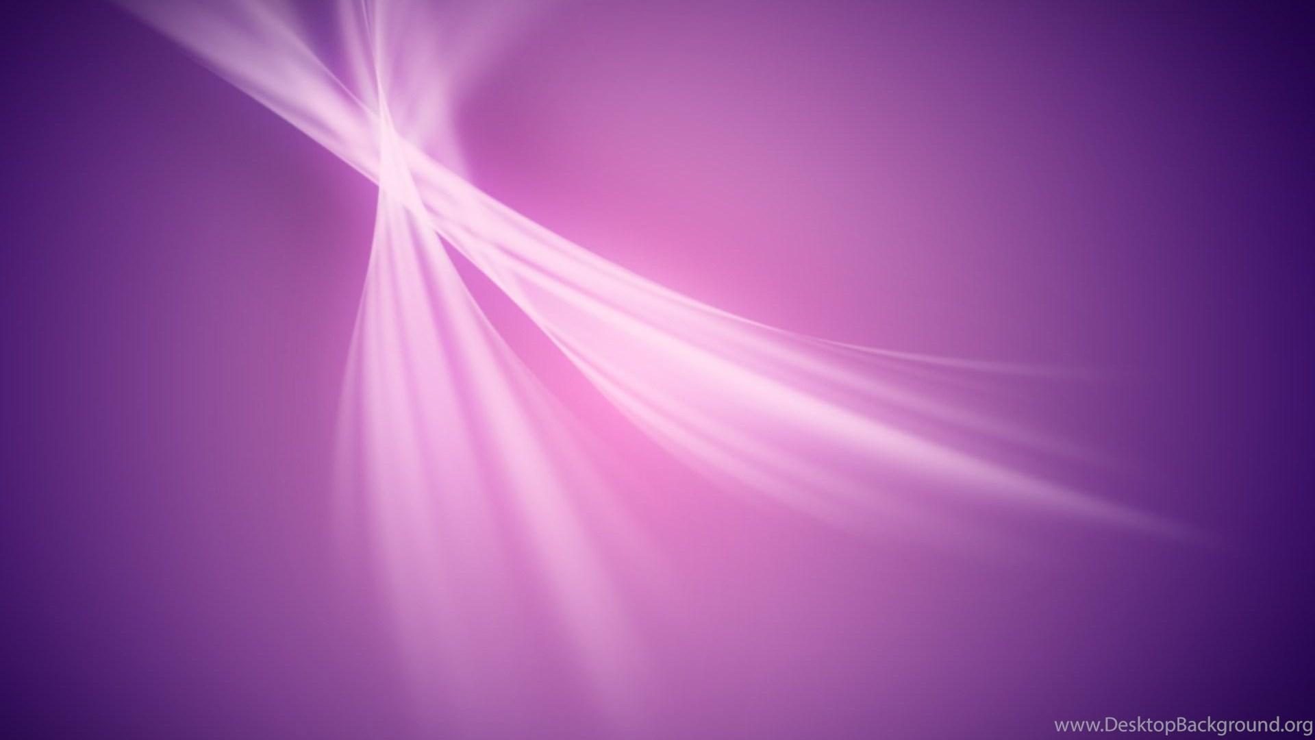 Light Violet Color Wallpaper Desktop Background