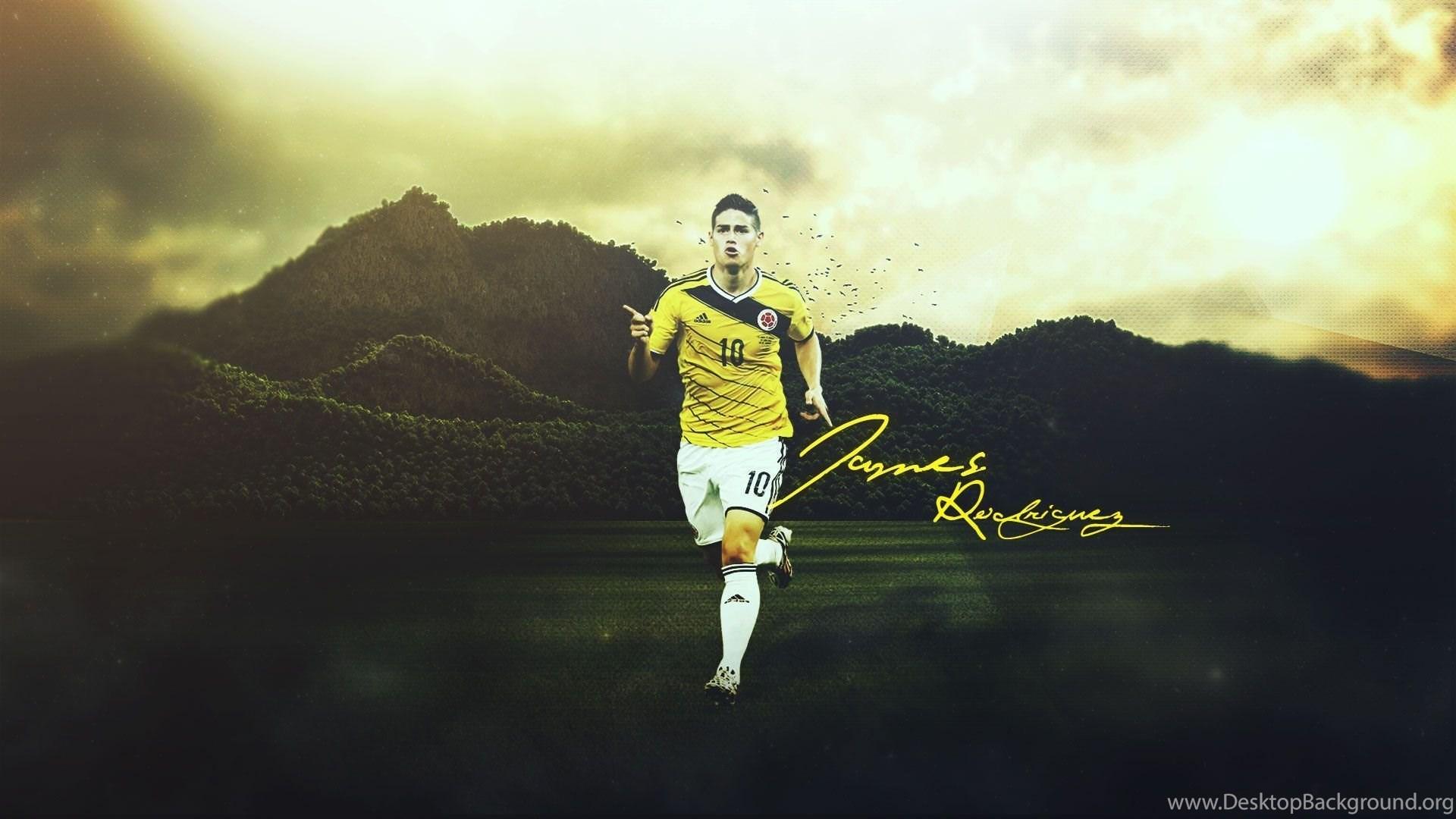 Poster Bola Lionel Messi PosterBola Desktop Background