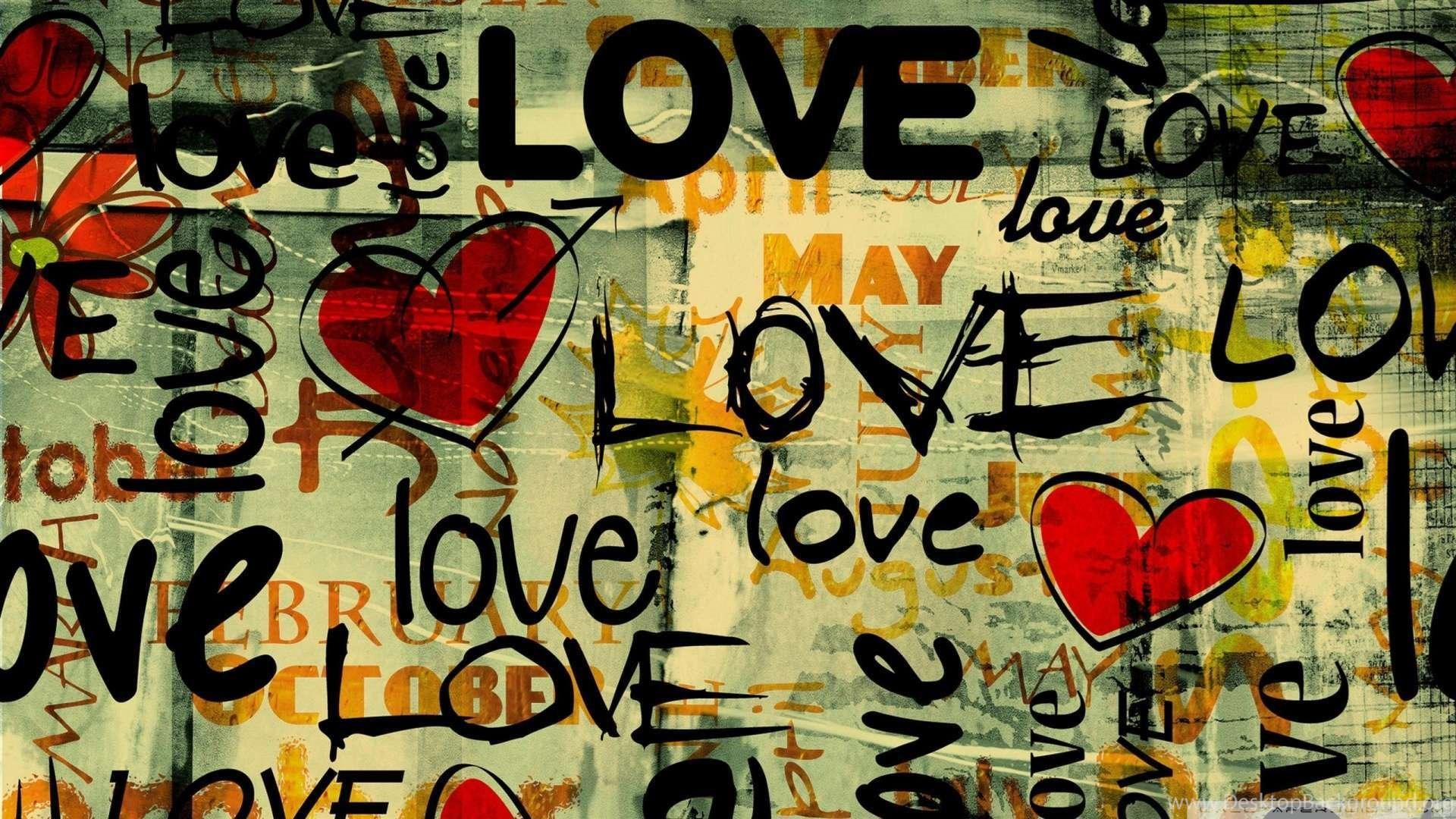 50 Love Wallpaper Hd Full Size For Mobile And Laptop: Love 121 Wallpapers 1080p HD Desktop Background