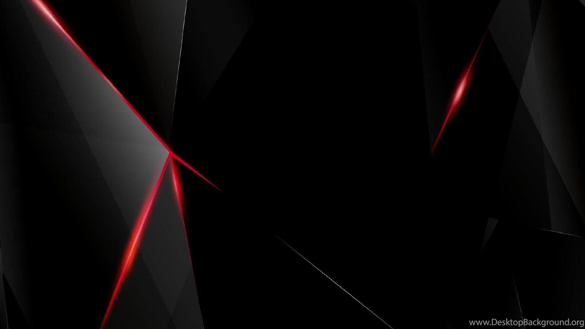 Black And Red Abstract Wallpapers Desktop Background