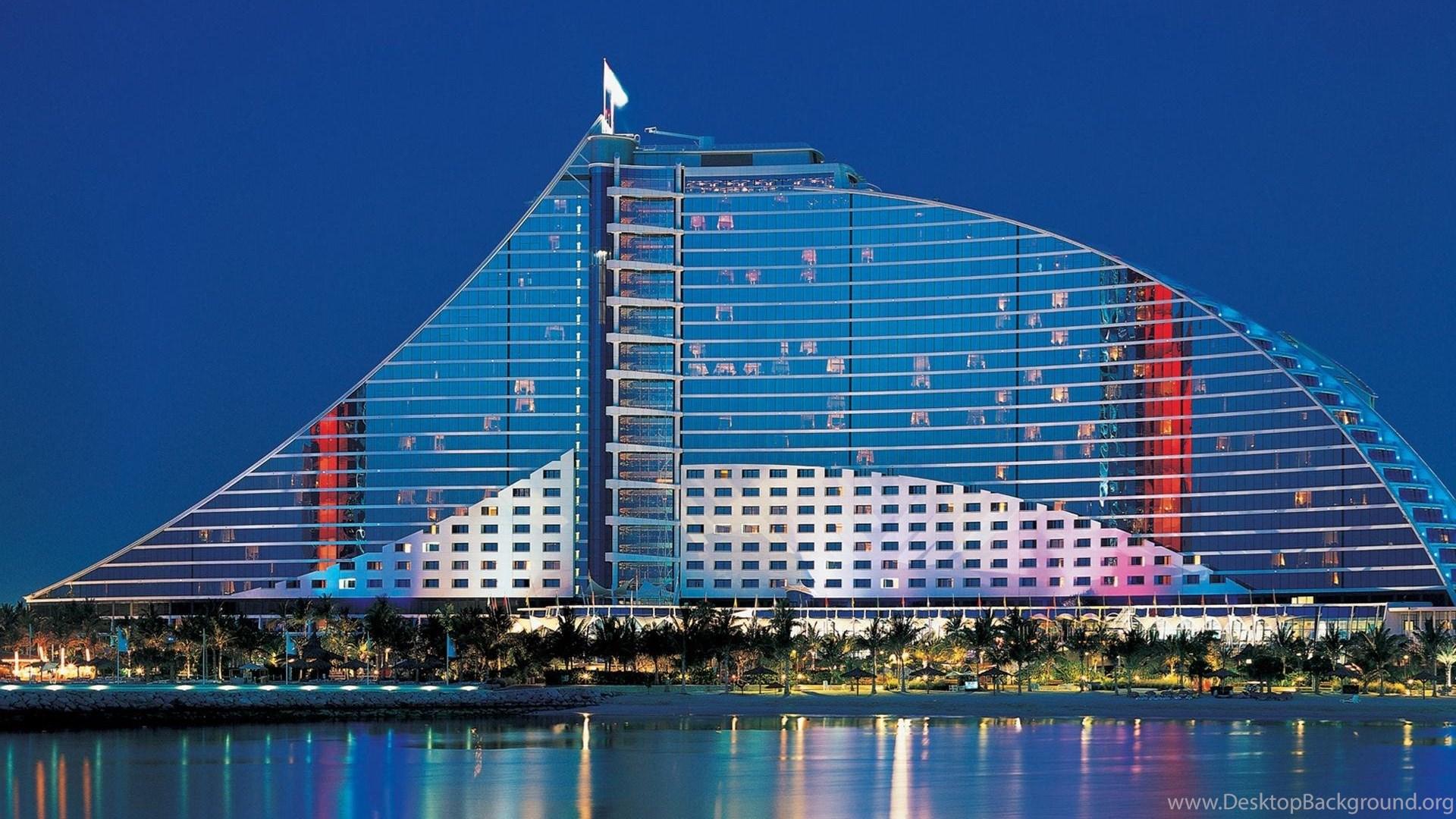 Dubai Uae Jumeirah Beach Hotel Hd Wallpapers Desktop Background Follow the vibe and change your wallpaper every day! dubai uae jumeirah beach hotel hd