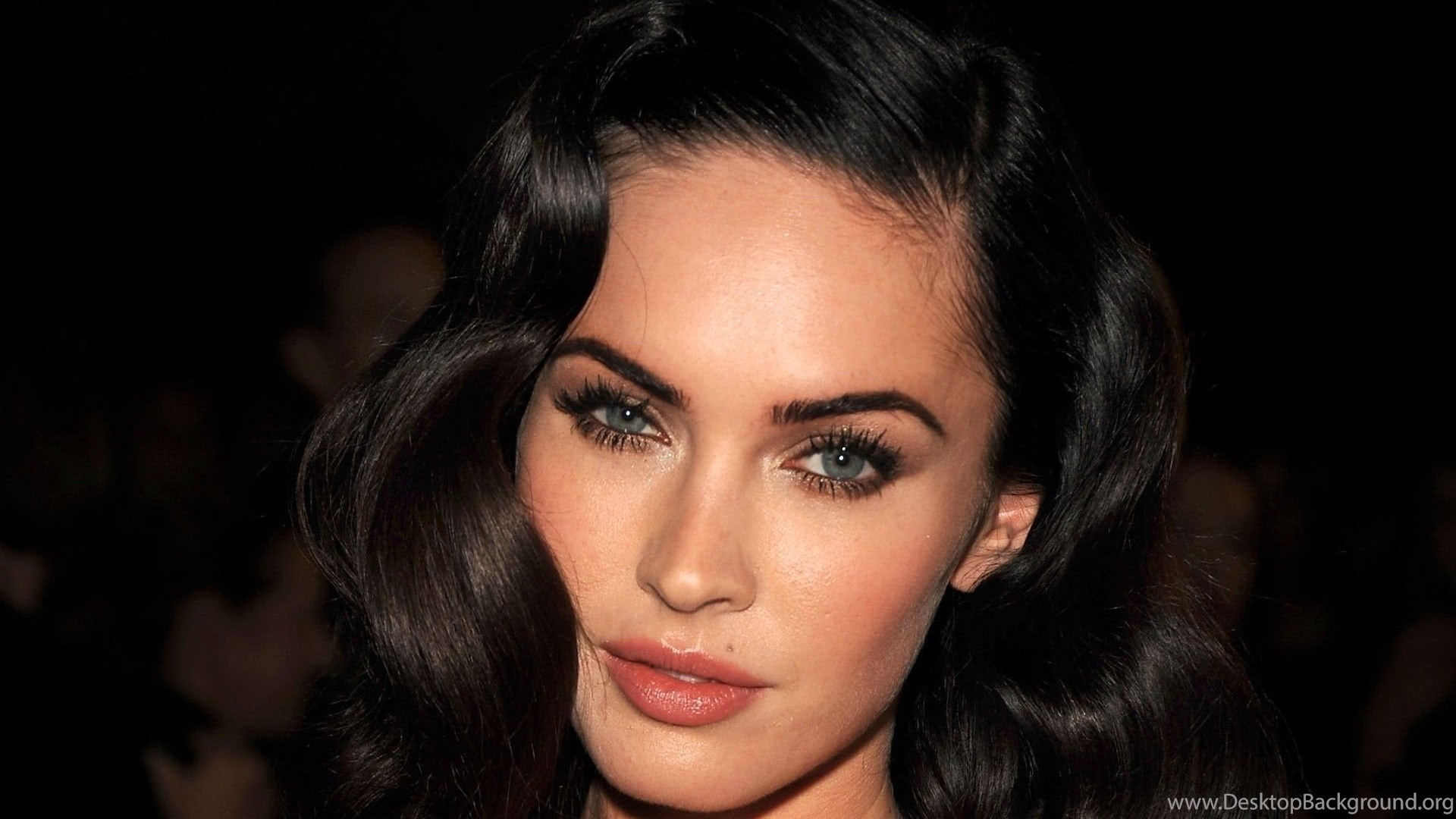 megan fox hd wallpapers desktop background