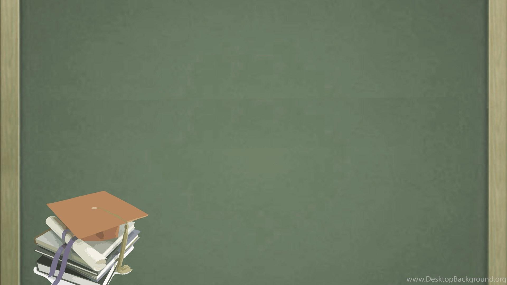Education Background Images Wallpapers Hd Wide Desktop Background