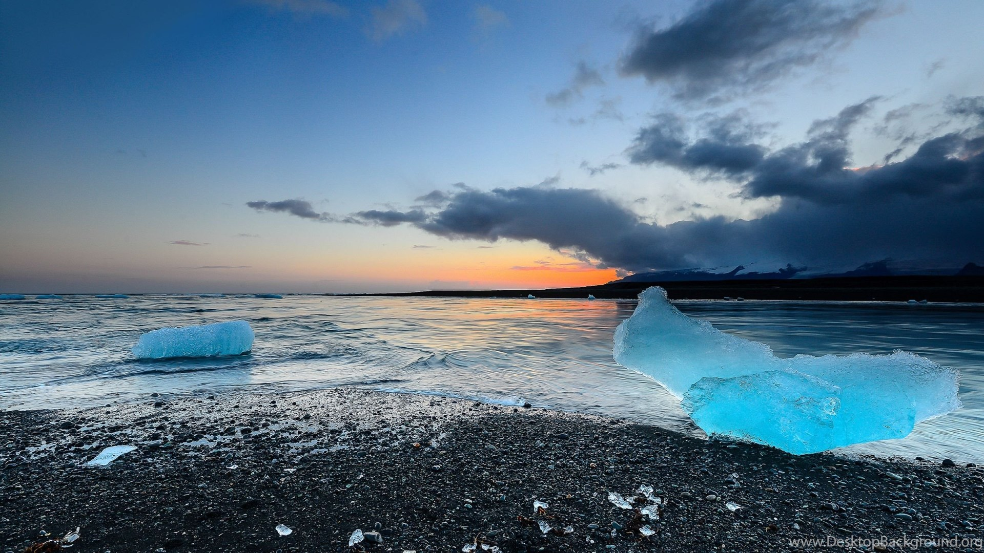 Mac imac 27 iceland wallpapers hd desktop backgrounds - Iceland iphone wallpaper ...