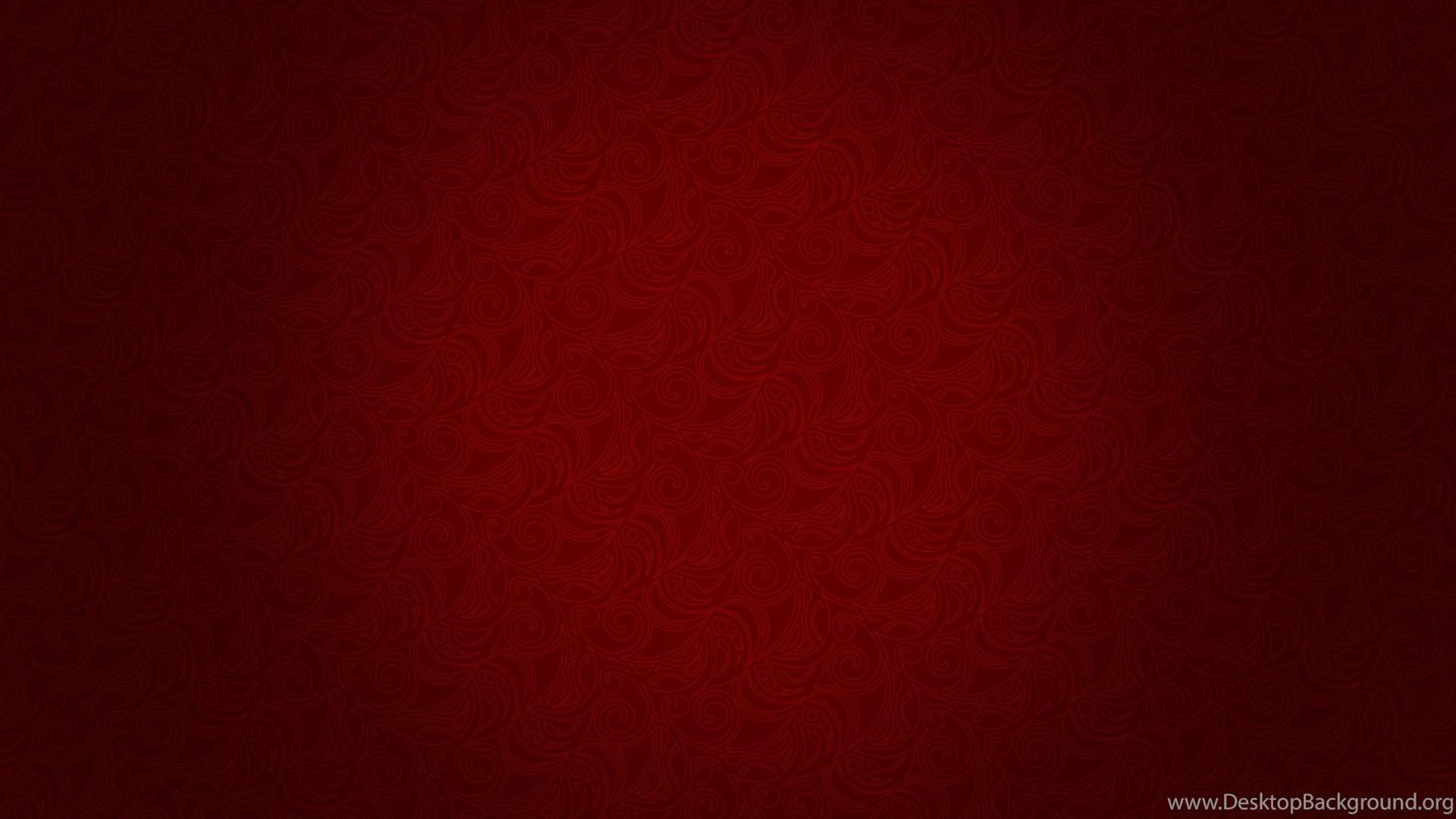 Red Swirl Texture Wallpaper.jpg Desktop Background