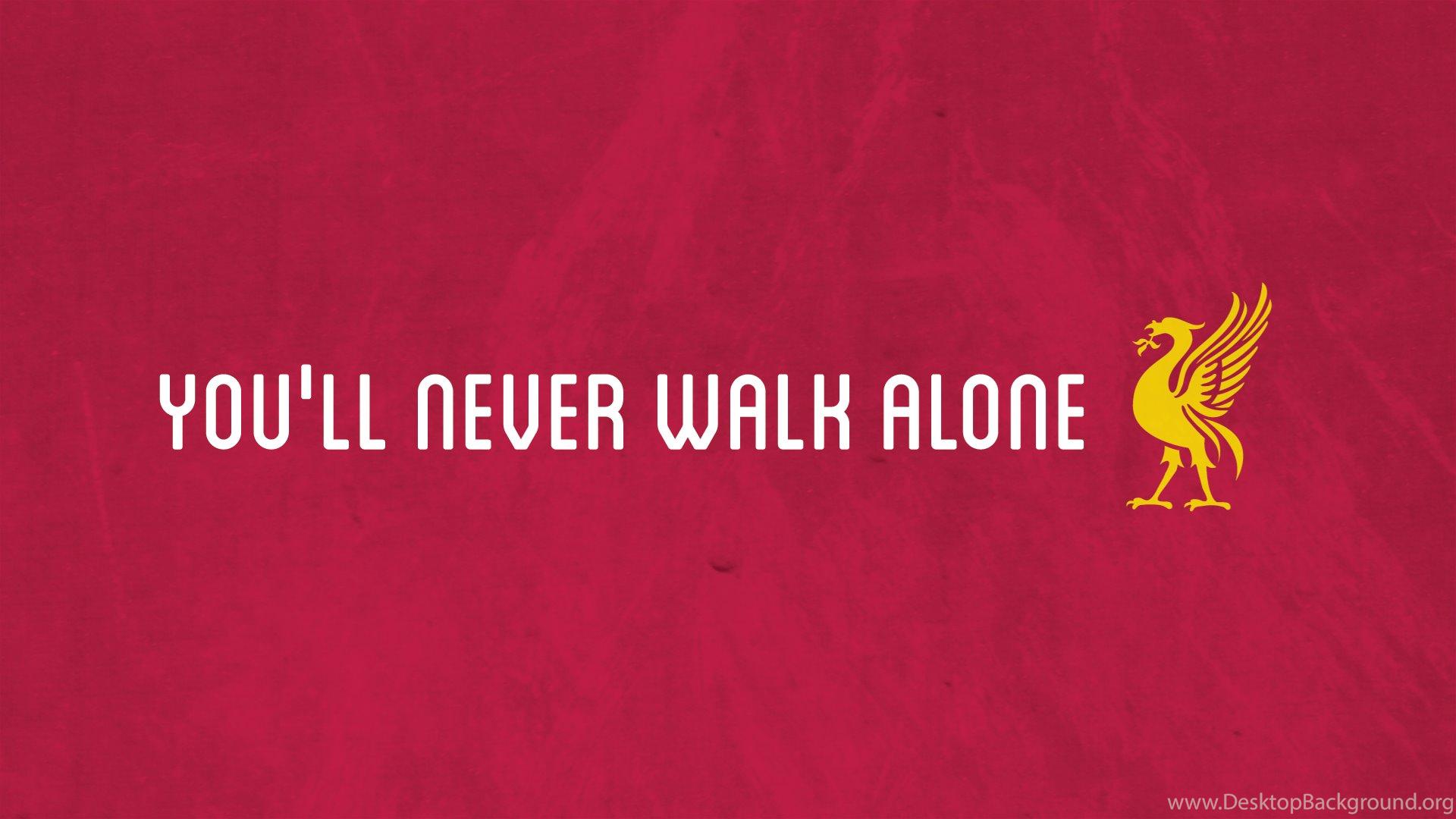 Liverpool FC Wallpapers Iphone Desktop Background